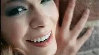 LeAnn Rimes Somethings Gotta Give Official Music Video