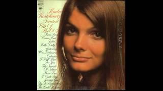 Andre Kostelanetz – Greatest Hits Of The 60'S - 1970 - full vinyl album
