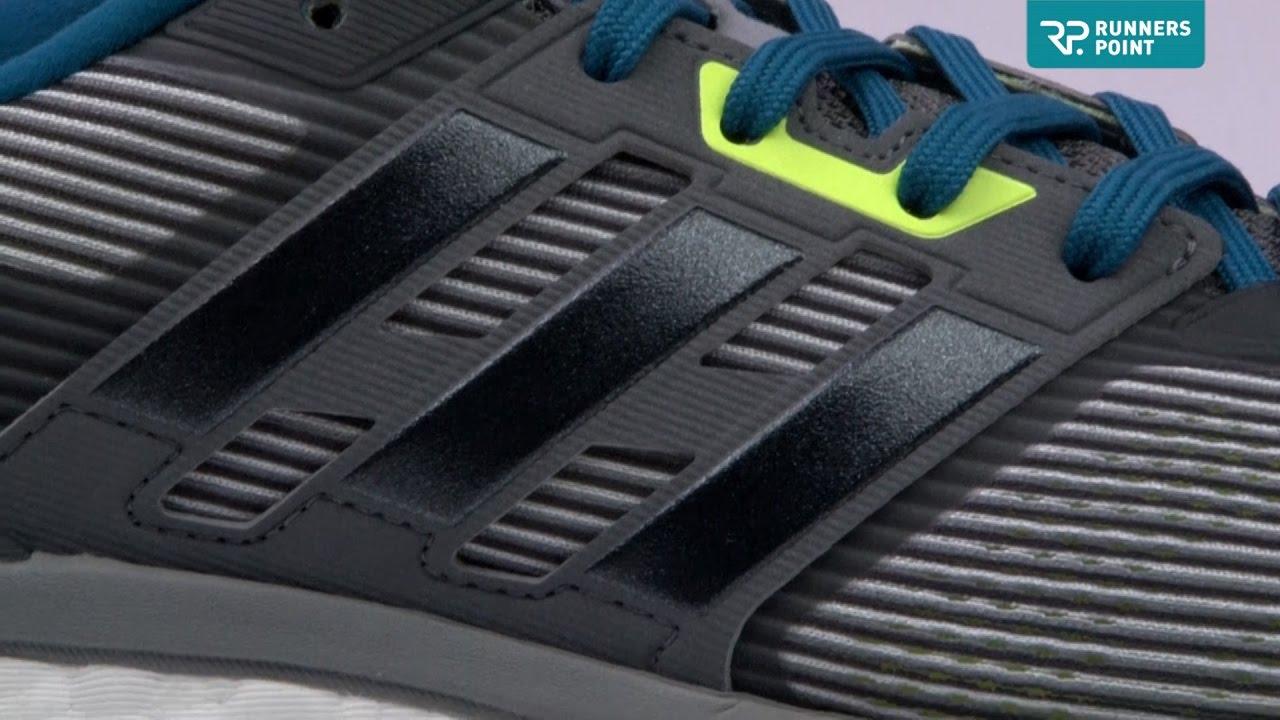 sports shoes c5c94 98dfd adidas SUPERNOVA