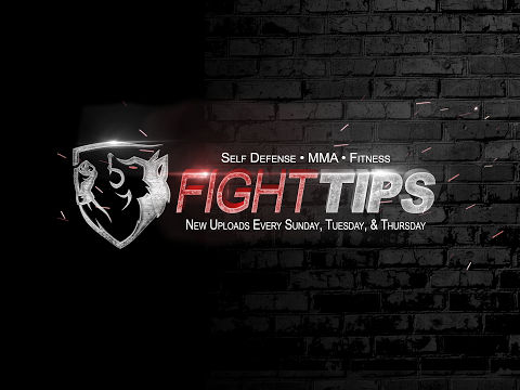 """[LIVE] fightTIPS Gaming: """"Will Shane Ever go Pro in MMA?"""""""