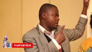 Video Mshamba Ep 41 download MP3, 3GP, MP4, WEBM, AVI, FLV Juli 2018