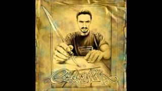 Cedry2k - Atitudine