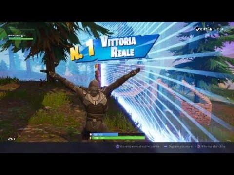 Fortnite 6 10 ps4 aimassist aimbot drop shot cronusmax script vittoria reale