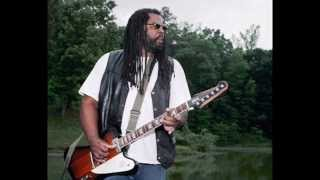 Alvin Youngblood Hart - Gallows Pole (Full Version)