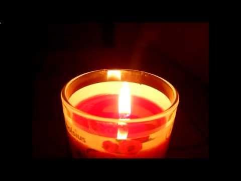Свечи Релиф: инструкция и отзывы, какие выбрать от