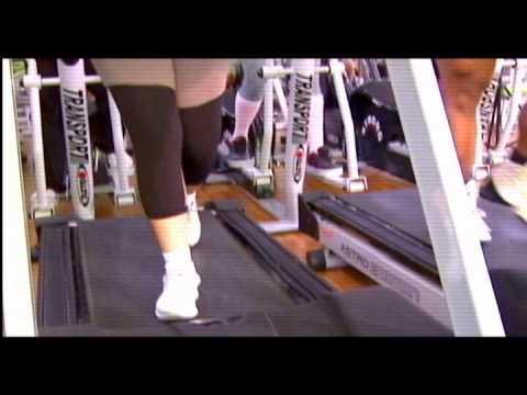 36d04c588 Astro Equipamentos para Academias e Musculação - YouTube