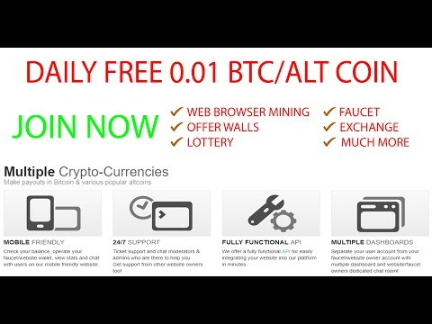 Faucethub Bitcoin Faucet List Akasha Ethereum Reviews