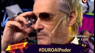 Monologo de Roberto Pettinato - 10-12-15 - DDD
