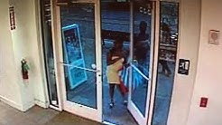 Bossier City Police looking for three female theft suspects