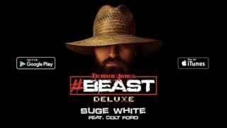 beast-deluxe-album-sampler