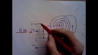 vasmus - СЕ генератор - часть 15 - тунельный резонатор(Источник информации: некоммерческий исследовательский проект MATRI-X.RU Видео взято со страницы: http://www.matri-x.ru/vid..., 2015-04-22T08:51:47.000Z)