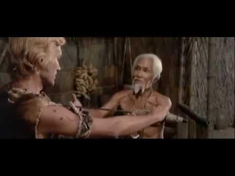 porno italiano lingua video erotici hd