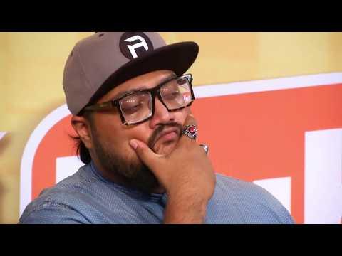 Banglalink Next Tuber   Episode 5