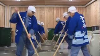 香住鶴-店舗紹介(日本語)