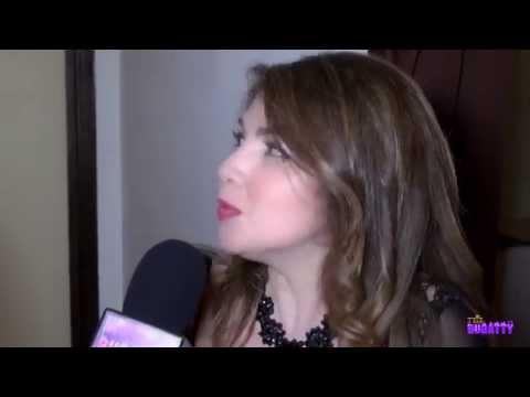 Intervista a Cristina D'avena