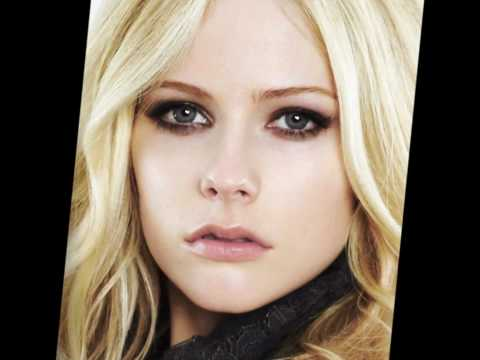 Rihanna feat Avril Lavigne Cheers New single 2011