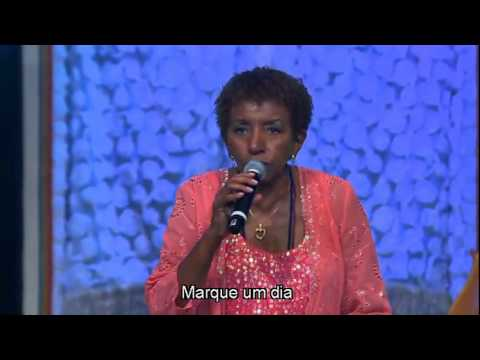 DVD Leci Brandão - Cidadã Diversidade