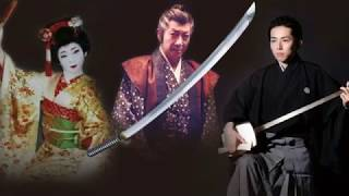 https://www.facebook.com/samuraitaro 東京都墨田区緑1-14-10、TEL:03-...