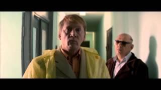 Вакантна жизнь шеф-повара - Онлайн трейлер (2014)
