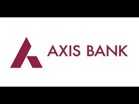 How to Verify Online Payment for Axis Bank Card