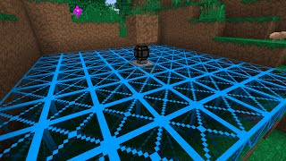 Ftog Server Infinity Evolved ep13 - Mob Grinding Shield Projector
