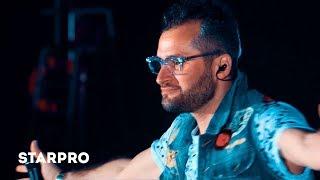 Иракли - Online (BRIDGE TV NEED FOR FEST 2018)