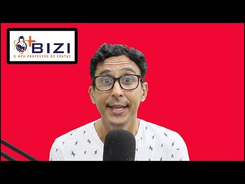 Pôster do YouTube