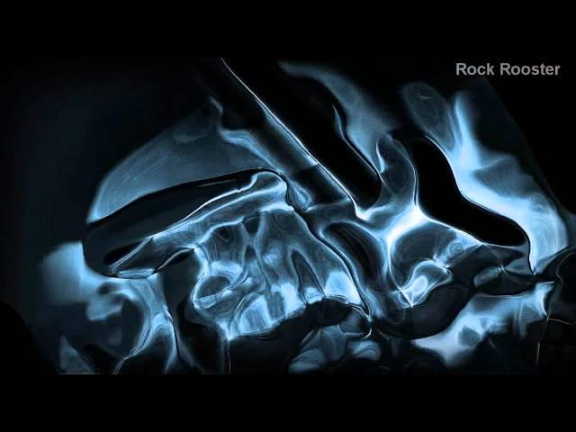 Rock Rooster - Child In Time