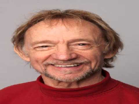 Dave's Gone By Interview (4/15/07) -- PETER TORK
