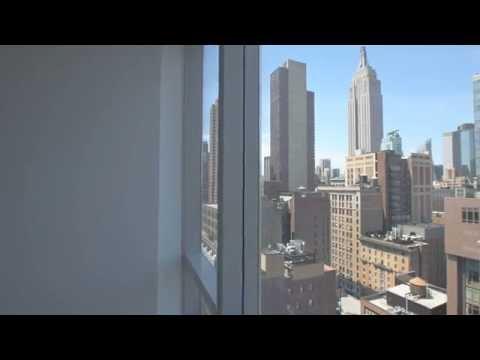 Prism at Park Avenue South Apartments - Penthouse 22 F