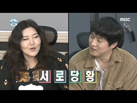 Whee-sung - Incurable illness, 휘성 - 불치병, Music Camp 20041113 from YouTube · Duration:  3 minutes 12 seconds