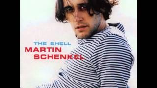 Martin Schenkel - Shotgun Shack (Debbie & Jimmy)