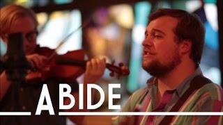 Abide - Live
