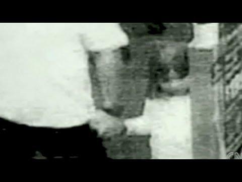 Madeleine McCann investigation leads to German suspect - CNN