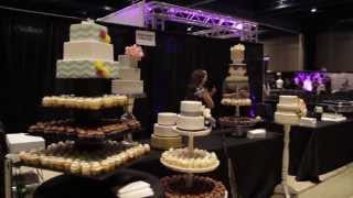 Modesto International Wedding Festival Winter - Las Vegas | Modesto | Stockton 2013