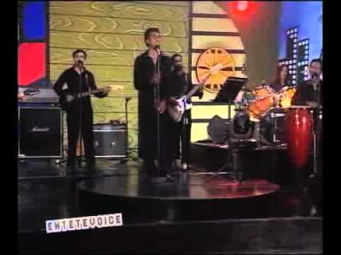 eNTeTe Voice - THERE GOES MY EVERYTHING.flv