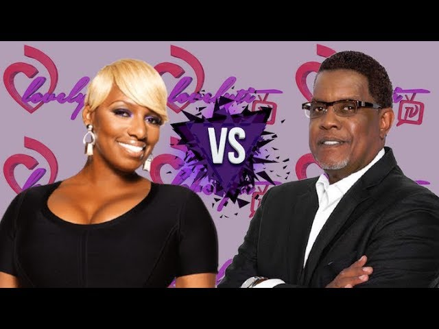 nene-leakes-blasts-husband-gregg-for-being-mean-grouchy-evil-amid-his-stage-3-cancer-battle