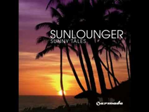 sunlounger-lost-chill-lance359