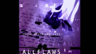 Watch Allflaws 2 Strong video