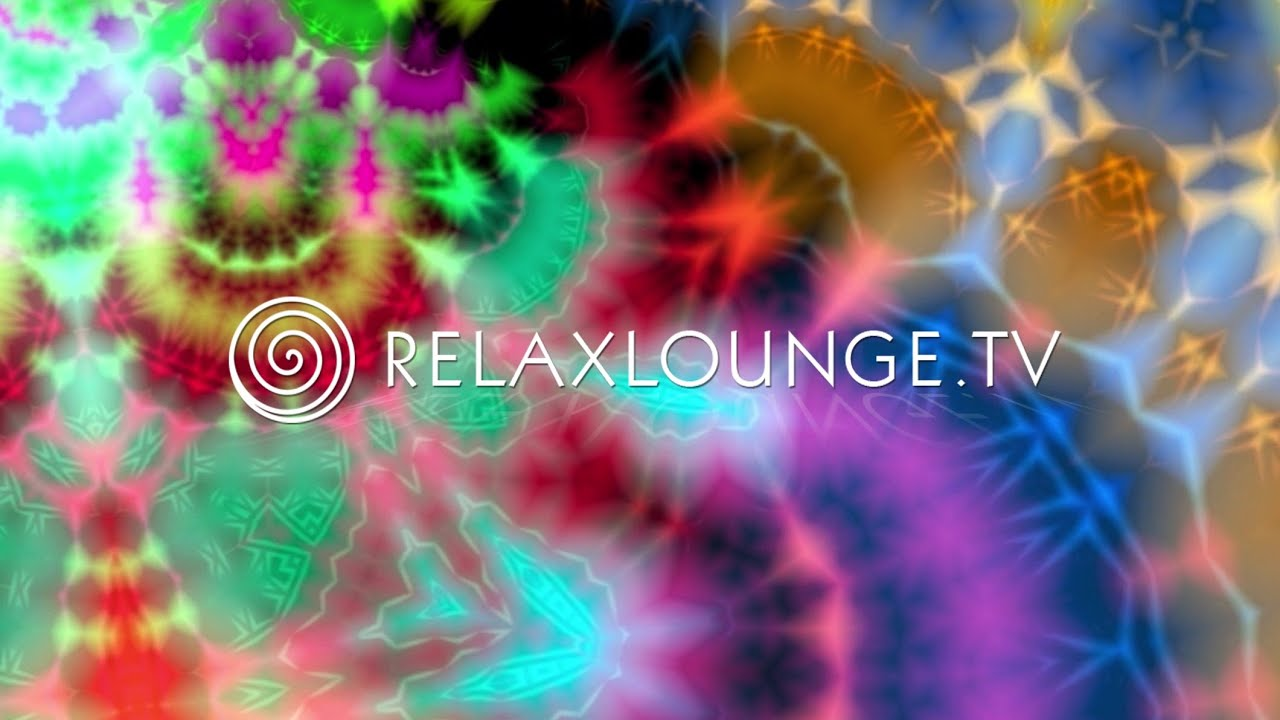 Loungemusik Easy Listening Entspannung Ambient Regeneration