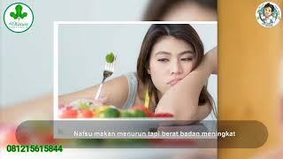 Waspada, Penyakit Hati Bernama Sirosis - Ayo Hidup Sehat.