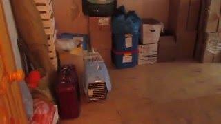 видео Продажа квартир в Балабаново от застройщика