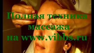Релакс массаж(Стоун массаж уникальная техника массажа способствует глубокой релаксации, помогает при эмоциональных..., 2013-01-20T17:06:56.000Z)