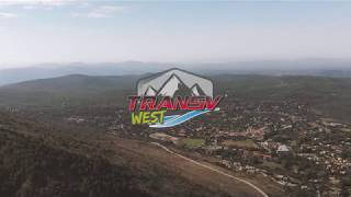 TRANSV West 2018