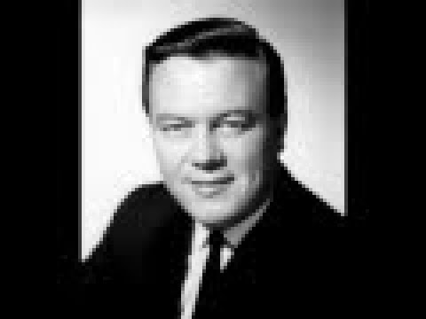 be my lady   matt monro