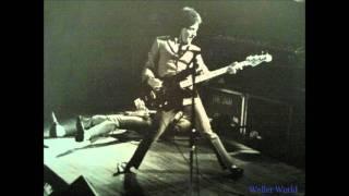 Paul Weller - One Bright Star