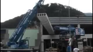 Аренда крана 25т 40м в Челябинске(Работает кран, заказ кранов в Челябинске т. 7776405 http://mem-trans.com/avtokran., 2015-11-05T08:24:33.000Z)