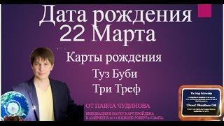 видео 22 марта. Народный календарь