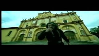 Download Voy a Conquistarte - Diego Verdaguer (Version Banda)