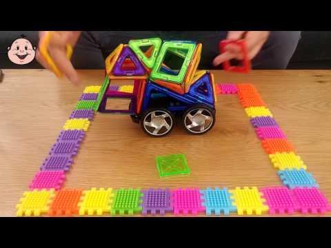 magic-magnet-cool-car-magnet-toys-for-kids
